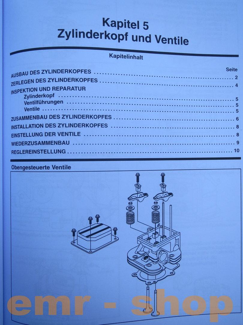 Tolle 87 Generator Diagramm Foto Inspirationen Fotos - Schaltplan ...